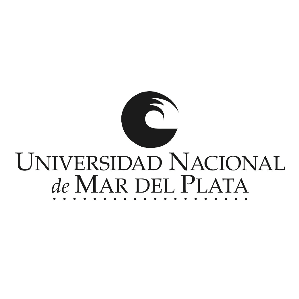 universidad-nacional-mar-del-plata