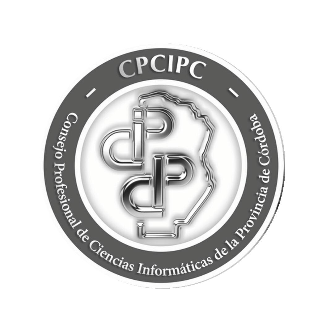 cpcipc