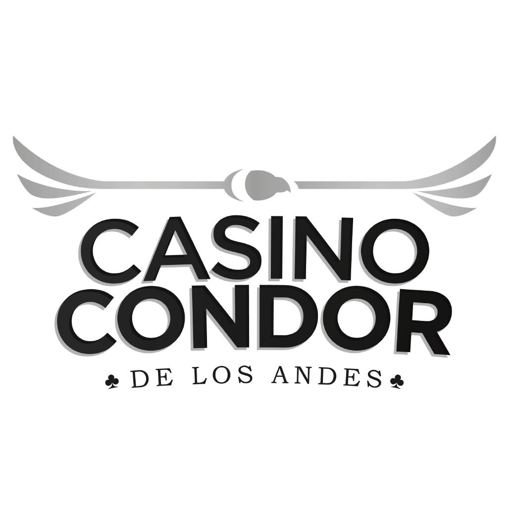 casino-condor