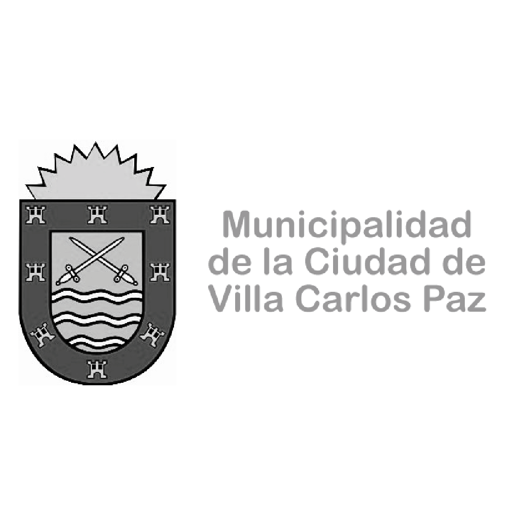 municipalidad-carlos-paz