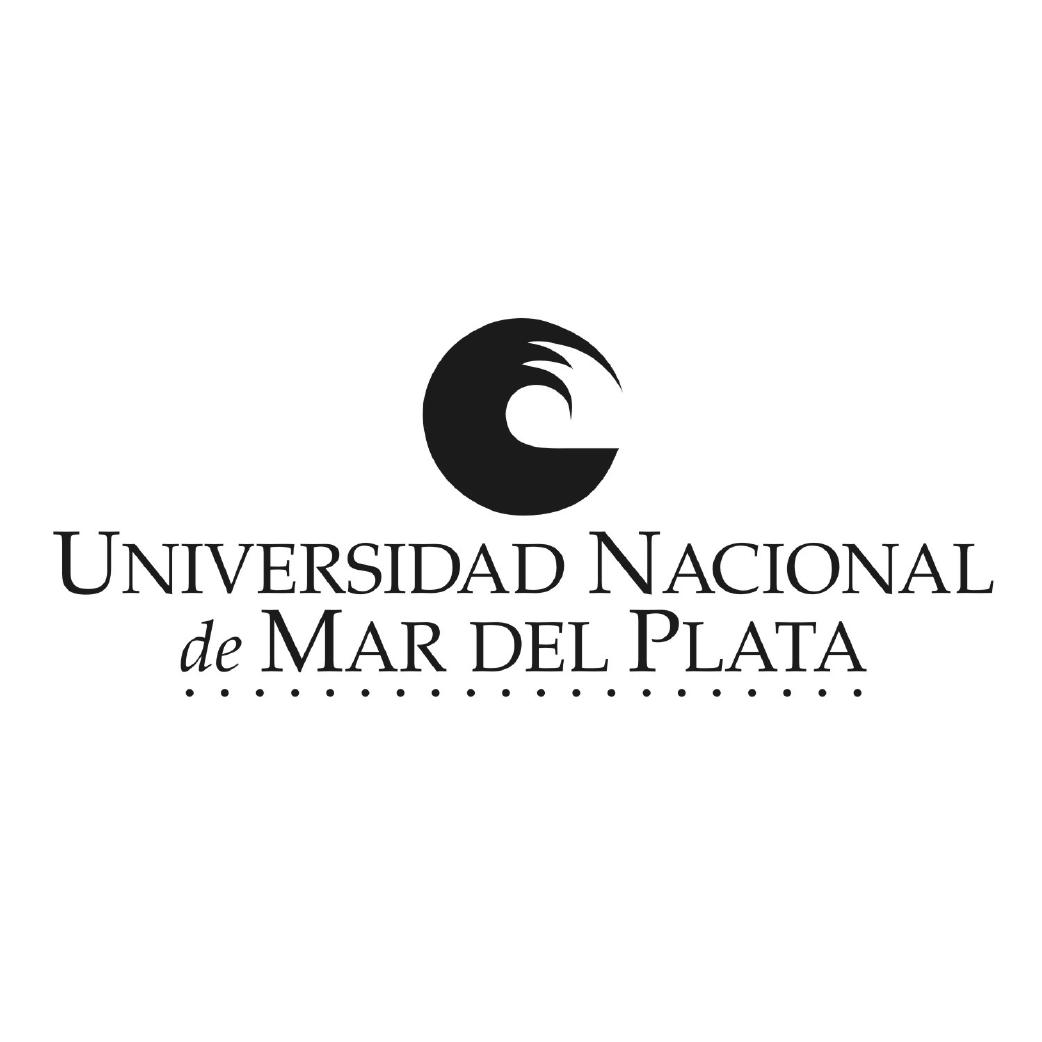 universidad-nacional-mar-del-plata