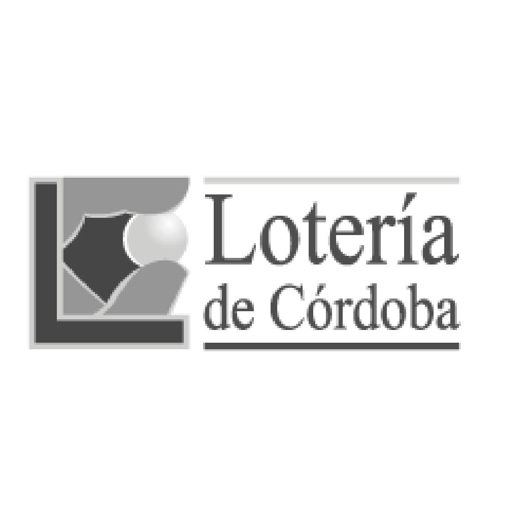 loteria-nueva-06